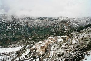 Koustenis Village (39 of 47)