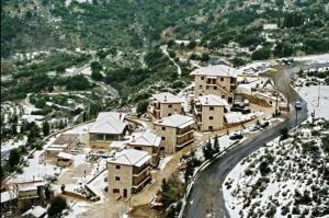 Koustenis Village (40 of 47)