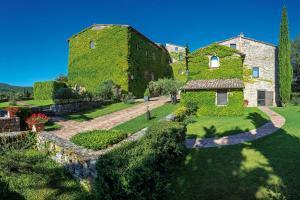 Borgo Bastia Creti (19 of 20)