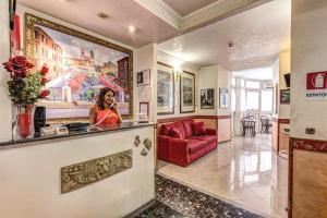 Hotel Giuliana - AbcAlberghi.com