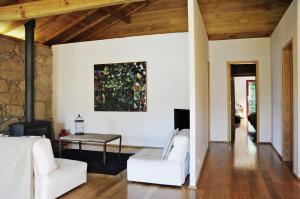 Casa Agricola da Levada, Vendégházak  Vila Real - big - 34