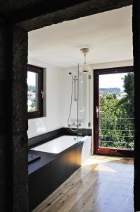 Casa Agricola da Levada, Vendégházak  Vila Real - big - 35