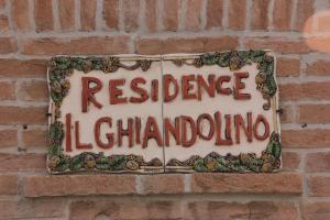 Il Ghiandolino