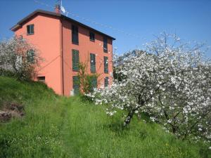Agriturismo Casalino - AbcAlberghi.com