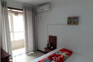 Sunshine Hotel Xijing Hospital, Отели  Сиань - big - 2