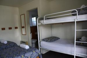 Matterhorn South Lodge, Hostels  Wanaka - big - 47