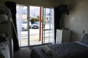 Matterhorn South Lodge, Hostels  Wanaka - big - 49