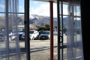 Matterhorn South Lodge, Hostely  Wanaka - big - 51