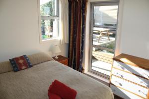 Matterhorn South Lodge, Hostels  Wanaka - big - 53