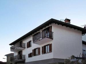 Casa Carolina - AbcAlberghi.com