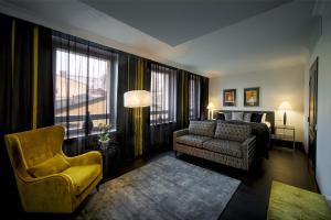 Hotel Lilla Roberts (29 of 62)