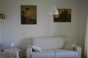 La Casetta Holiday Home