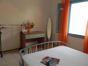 Casa Mare2 Sardinia, Holiday homes  Cardedu - big - 14