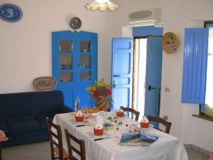 Casa Mare2 Sardinia, Holiday homes  Cardedu - big - 22