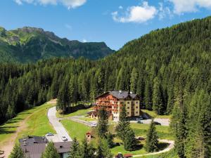 Residence Panorama - AbcAlberghi.com