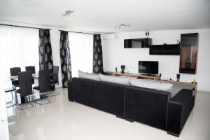 Alma Apartments, Ferienwohnungen  Mamaia Nord – Năvodari - big - 1