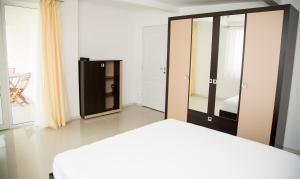 Alma Apartments, Ferienwohnungen  Mamaia Nord – Năvodari - big - 33