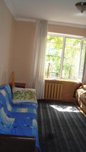 Guesthouse Valeria, Ostelli  Borjomi - big - 15