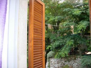 Il Pino Amiata, Апартаменты  Арчидоссо - big - 21