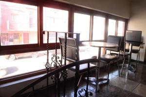 Hotel Puerto Mayor, Hotely  Antofagasta - big - 32