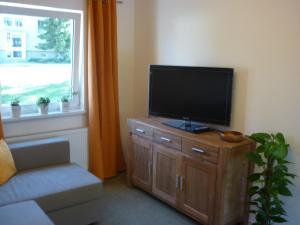 Ferienquartier Kronenfeld, Appartamenti  Zinnowitz - big - 8