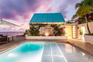 CéBlue Villas & Beach Resort (18 of 83)