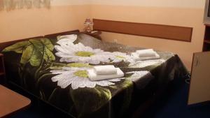 Tetis Hotel, Hotel  Adler - big - 12