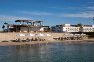 Hotel El Ganzo (38 of 40)