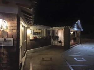 Miravalle Suites, Inns  Paipa - big - 52