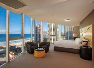 Hilton Surfers Paradise (24 of 28)