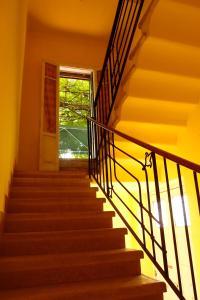 Bluroom, Гостевые дома  Верона - big - 30