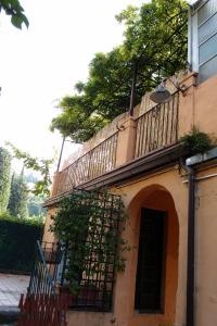 Bluroom, Penzióny  Verona - big - 29