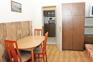 Arika Vendégház, Appartamenti  Gyula - big - 3