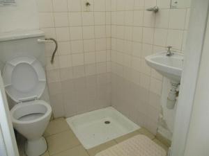 Longonot Guest House, Pensionen  Lilongwe - big - 17