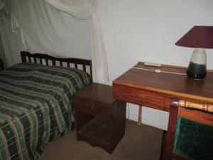 Longonot Guest House, Pensionen  Lilongwe - big - 25