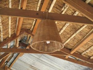 Crown Lodge Lilongwe, Lodges  Lilongwe - big - 17