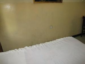 Crown Lodge Lilongwe, Lodges  Lilongwe - big - 20