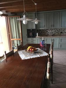 Casatragliulivi, Dovolenkové domy  Marone - big - 2