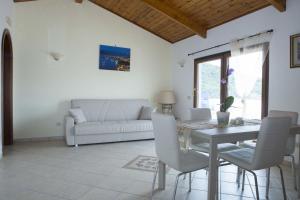 Appartamento Villa degli Ulivi, Appartamenti  Sant'Agnello - big - 31