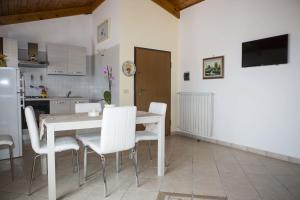 Appartamento Villa degli Ulivi, Appartamenti  Sant'Agnello - big - 33
