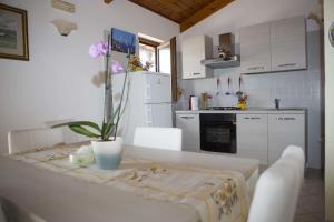 Appartamento Villa degli Ulivi, Appartamenti  Sant'Agnello - big - 34