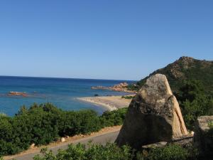 Casa Mare2 Sardinia, Holiday homes  Cardedu - big - 38