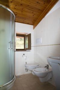 Appartamento Villa degli Ulivi, Appartamenti  Sant'Agnello - big - 40