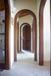 Appartamento Villa degli Ulivi, Appartamenti  Sant'Agnello - big - 41