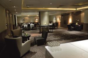 Macdonald Windsor Hotel (32 of 69)