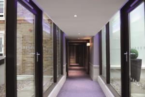 Macdonald Windsor Hotel (4 of 69)