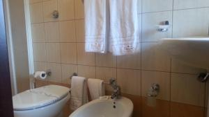 B&B A Robba de Pupi, Bed & Breakfasts  Agrigent - big - 17