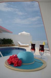 Brisas Beach Club Casita