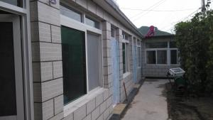 Beijing Bailihualang Shanshuijian Farmstay, Venkovské domy  Yanqing - big - 12