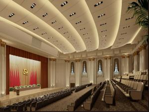 Tianjin Donglihu Hengda Hotel, Hotels  Tianjin - big - 25